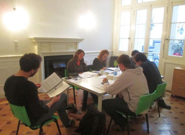 Study Abroad Reviews for DWS: Buenos Aires - Intensive Spanish Language Courses
