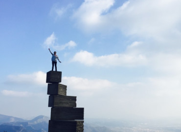 Study Abroad Reviews for LeadAbroad: Barcelona Summer Program