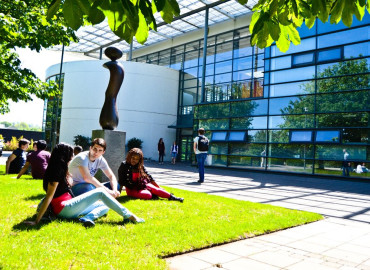 Study Abroad Reviews for University College Dublin: Dublin - Direct Enrollment & Exchange