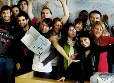 Study Abroad Reviews for Opole University: Opole - Direct Enrollment & Exchange