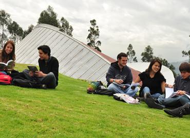Study Abroad Reviews for Universidad Internacional: Cuernavaca - Spanish School, Learn Spanish in Mexico