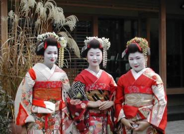 Study Abroad Reviews for Osaka Gakuin University: Osaka - Direct Enrollment & Exchange