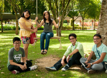 Study Abroad Reviews for Curtin University: Perth - Direct Enrollment & Exchange