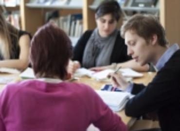 Study Abroad Reviews for Alliance française Paris Ile-de-France: Paris - French Language and Culture Courses