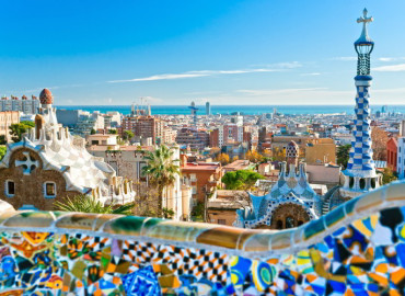 Study Abroad Reviews for IAU College Study Abroad: Semester in Barcelona