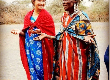 Study Abroad Reviews for The Experiment: Tanzania - Coastal and Maasai Cultures