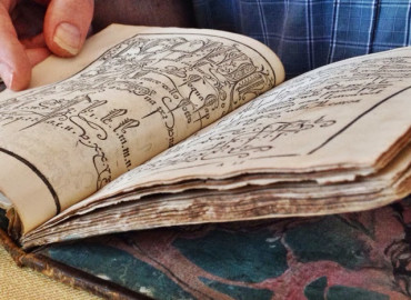 Study Abroad Reviews for WMU: Book Arts in Venice (Faculty-led)