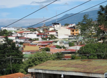 Study Abroad Reviews for CISabroad (Center for International Studies): San Jose - Spanish for Health Professionals in Costa Rica