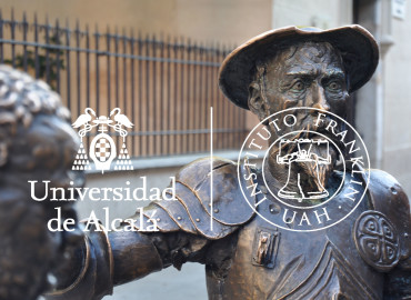 Study Abroad Reviews for Instituto Franklin-UAH: Alcalá de Henares - Study Abroad in Spain