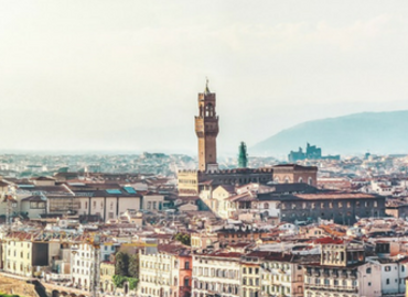Study Abroad Reviews for George Mason University: Florence Semester Experience