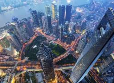 Study Abroad Reviews for CIEE: Shanghai- Open Campus Program
