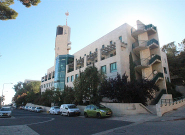 Study Abroad Reviews for Hebrew University of Jerusalem - Rothberg International School: Summer Courses