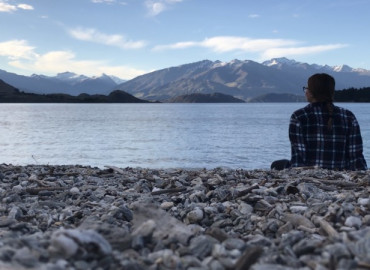 Study Abroad Reviews for International Internships: Custom Internship Placements in New Zealand