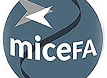 Study Abroad Reviews for MICEFA: Cergy-Pontoise - Study Abroad at Cergy-Pontoise University