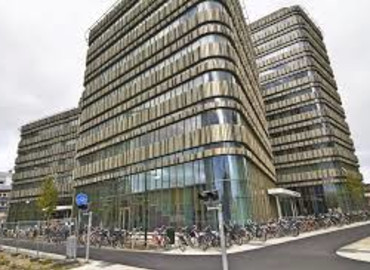 Study Abroad Reviews for Malmö University: Direct Enrollment & Exchange