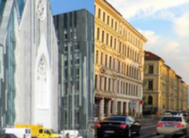 Study Abroad Reviews for SUNY Binghamton: Leipzig - Exchange & Study Abroad Program at University of Leipzig