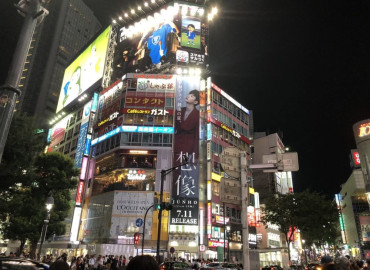 Study Abroad Reviews for CISabroad / Center for International Studies: Intern in Japan