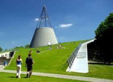 Study Abroad Reviews for Delft University of Technology: Direct Enrollment & Exchange