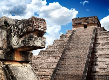 Study Abroad Reviews for CIEE: Yucatan - Open Campus Block