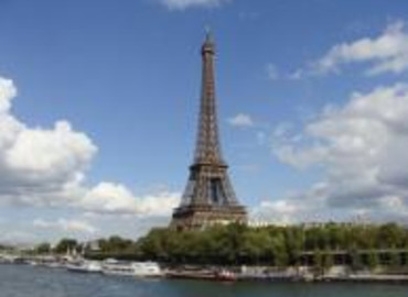 Study Abroad Reviews for Brown University: Paris - Brown in France, University Studies Program
