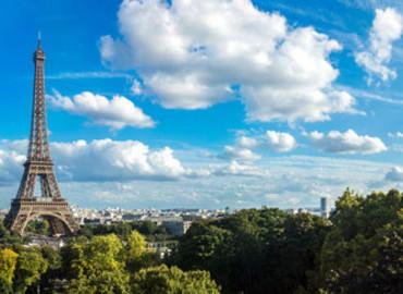 Study Abroad Reviews for MICEFA: Paris - Study Abroad at University of Paris - Sorbonne