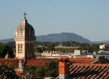 Study Abroad Reviews for ISEP Exchange: Montpellier - Exchange Program at Université Paul Valéry (Montpellier III)