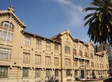 Study Abroad Reviews for ISEP Exchange: Valparaíso - Exchange Program at Pontificia Universidad Católica de Valparaíso