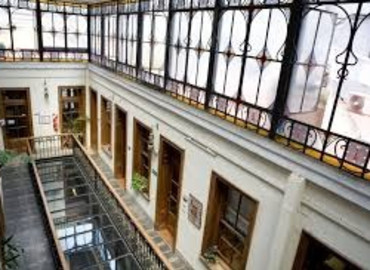 Study Abroad Reviews for Academia Buenos Aires: Spanish Language Courses