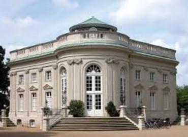 Study Abroad Reviews for ISEP Exchange: Braunschweig - Exchange Program at Technische Universität Carolo-Wilhelmina zu Braunschweig