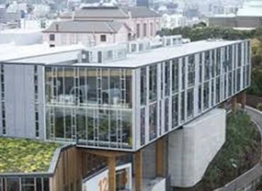 Study Abroad Reviews for ISEP: Wellington - Massey University, Wellington