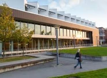 Study Abroad Reviews for ISEP Exchange: Kalmar - Exchange Program at Linnaeus University - Kalmar