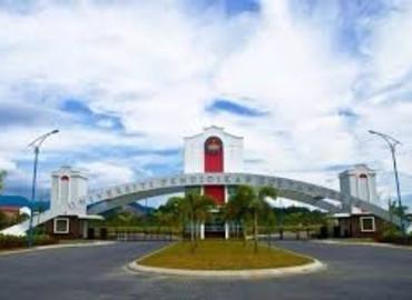 Study Abroad Reviews for ISEP Exchange: Tanjung Malim - Exchange Program at Universiti Pendidikan Sultan Idris