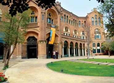 Study Abroad Reviews for SUNY Oswego: Barcelona - University of Barcelona