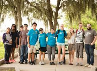 Study Abroad Reviews for Rollins College: Traveling - Service Projects in Rural Communities, Domincan Republic