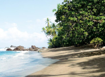 Study Abroad Reviews for EF International Language Campuses: Study Spanish in Playa Tamarindo