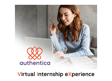 Study Abroad Reviews for Authentica: Virtual Internship eXperience