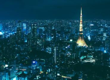 Study Abroad Reviews for International Business Seminars: Virtual Japan