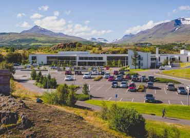 Study Abroad Reviews for University of Akureyri - Direct Enrollment & Exchange