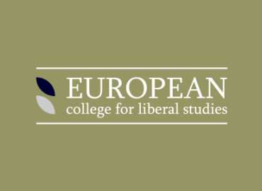 Study Abroad Reviews for European College for Liberal Studies: Direct Enrollment & Exchange