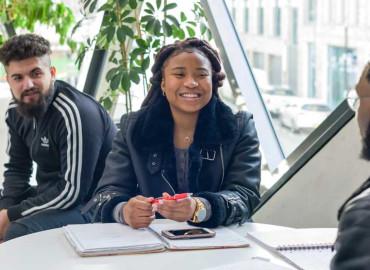 Study Abroad Reviews for London Metropolitan University: Study Abroad in London