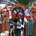 Photo of University of Minnesota: Cuernavaca - Study Abroad in Mexico