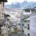 Photo of Boston University: Quito - Language & Liberal Arts Program