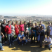 Photo of Barcelona SAE: Summer Study Abroad Programs in Barcelona
