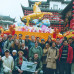 Photo of CIEE: Shanghai - Summer Business and Culture