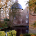 Photo of Emerson College: Kasteel Well: The Netherlands