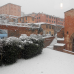 Photo of CET Siena