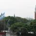 Photo of Pontifical Catholic University of Chile: Santiago - Direct Enrollment & Exchange