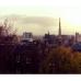 Photo of Arcadia: Glasgow - Glasgow School of Art