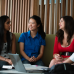 Photo of The Education Abroad Network (TEAN): Brisbane - Queensland University of Technology