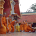 Photo of The Education Abroad Network (TEAN): Thailand - Summer in Chiang Mai